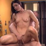 India Summer needs manmeat deep in his pussy