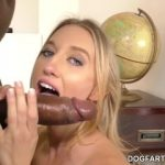 Riley Reyes Interracial – Cuckold Sessions